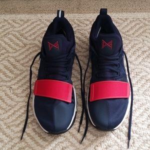 Nike PG1 USA
